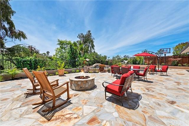 1641 Reef View Circle, Corona Del Mar, CA 92625 (#301556202) :: Coldwell Banker Residential Brokerage