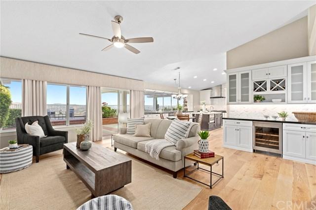 21910 Heatheridge Drive, Yorba Linda, CA 92887 (#301556209) :: Coldwell Banker Residential Brokerage