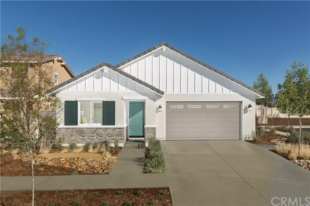 775 Pine Avenue, San Jacinto, CA 92582 (#301556213) :: Whissel Realty