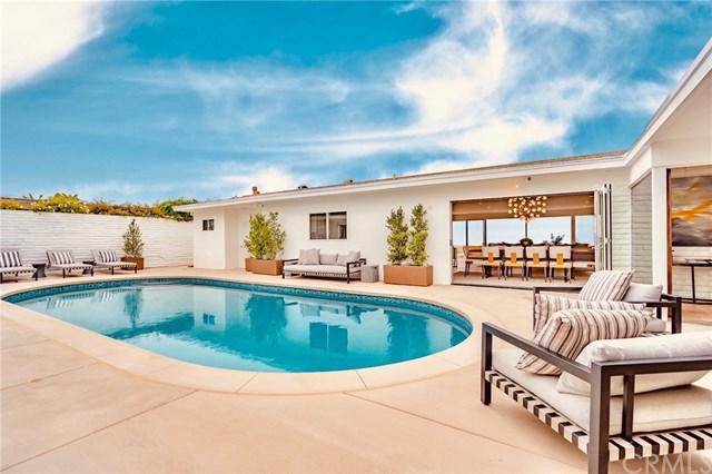 1921 Sabrina, Corona Del Mar, CA 92625 (#301556232) :: Coldwell Banker Residential Brokerage