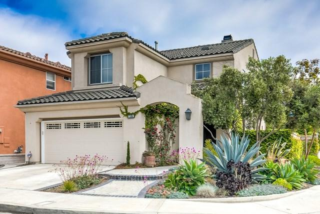 7104 Forest Glen Drive, Huntington Beach, CA 92648 (#301556233) :: Coldwell Banker Residential Brokerage