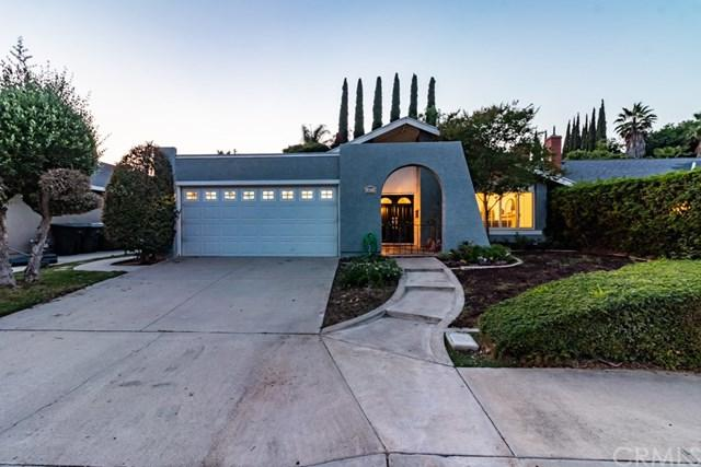 6041 Kingsbriar Drive, Yorba Linda, CA 92886 (#301556311) :: Coldwell Banker Residential Brokerage