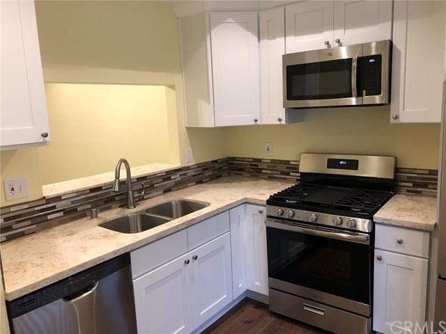 926 W Philadelphia Street #22, Ontario, CA 91762 (#301556323) :: Coldwell Banker Residential Brokerage