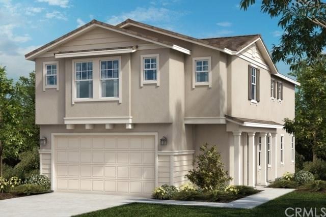 2080 E Bulletin Privado, Ontario, CA 91764 (#301556339) :: Coldwell Banker Residential Brokerage