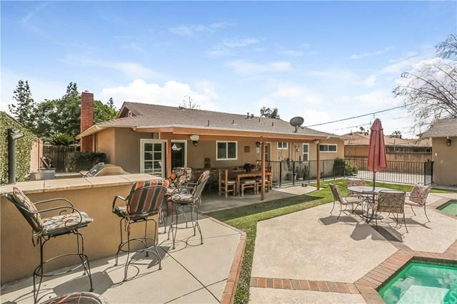 1115 S 9th Avenue, Arcadia, CA 91006 (#301556376) :: Coldwell Banker Residential Brokerage
