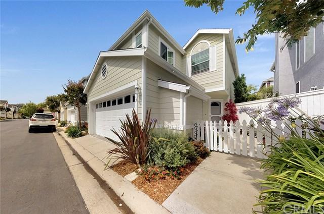 1813 Freeport, San Pedro, CA 90732 (#301556484) :: Coldwell Banker Residential Brokerage