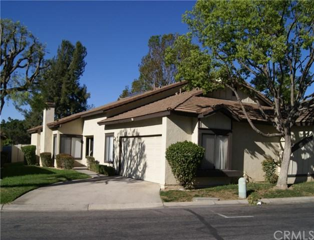 5050 Canyon Crest Drive #7, Riverside, CA 92507 (#301556493) :: Coldwell Banker Residential Brokerage