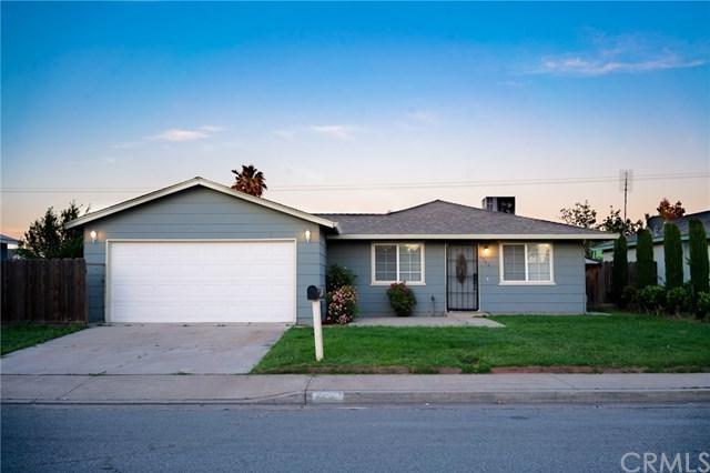 736 East Avenue, Livingston, CA 95334 (#301556552) :: Coldwell Banker Residential Brokerage