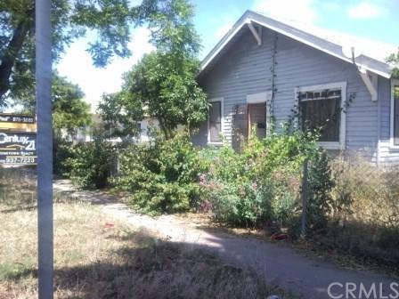 501 W Cypress Street, Santa Maria, CA 93458 (#301556665) :: Coldwell Banker Residential Brokerage