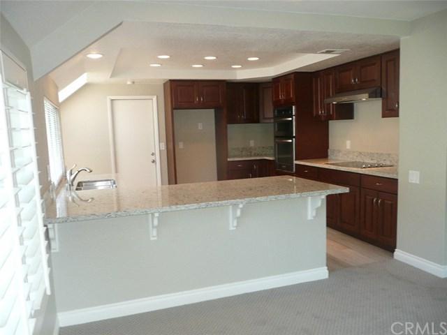 109 Avenida Mesita #2, San Clemente, CA 92673 (#301556717) :: Coldwell Banker Residential Brokerage