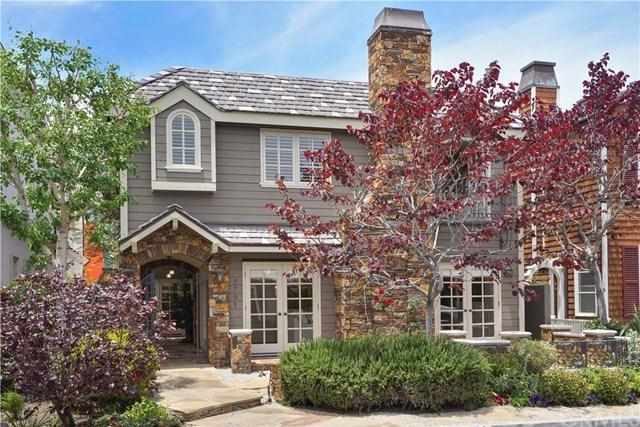2791 Bayshore Drive, Newport Beach, CA 92663 (#301556736) :: Coldwell Banker Residential Brokerage
