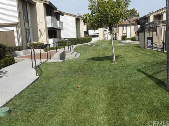 6351 Riverside Drive #42, Chino, CA 91710 (#301556946) :: Coldwell Banker Residential Brokerage