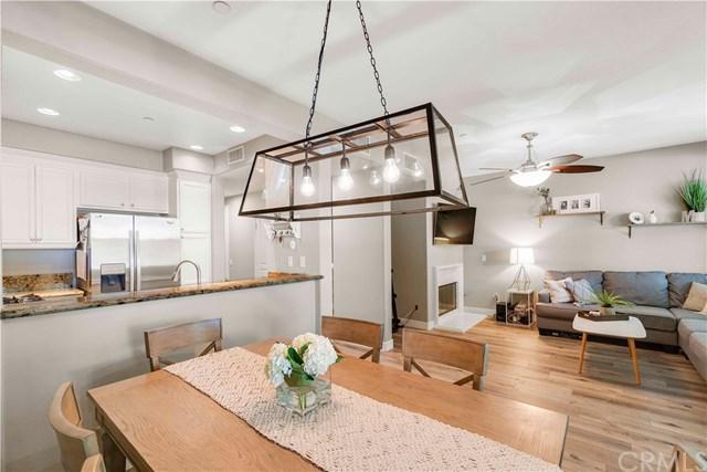 32 Triad Lane, Ladera Ranch, CA 92694 (#301556994) :: Coldwell Banker Residential Brokerage