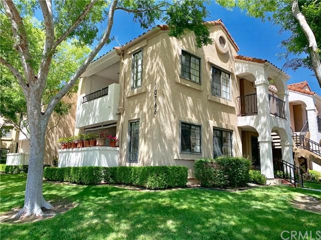 10766 Dabney Drive #29, Mira Mesa, CA 92126 (#301557100) :: Coldwell Banker Residential Brokerage