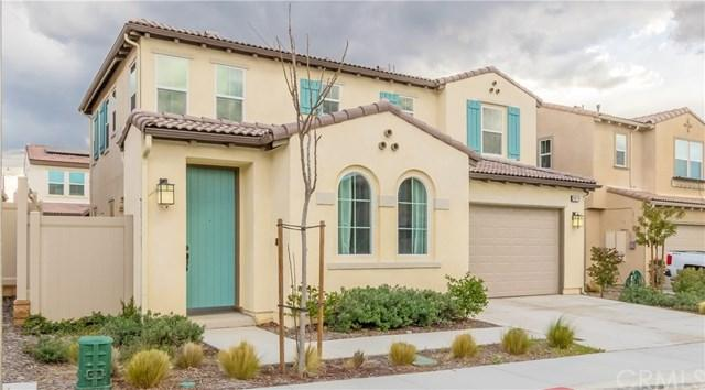 39671 Strada Gabrille, Lake Elsinore, CA 92532 (#301557103) :: Coldwell Banker Residential Brokerage