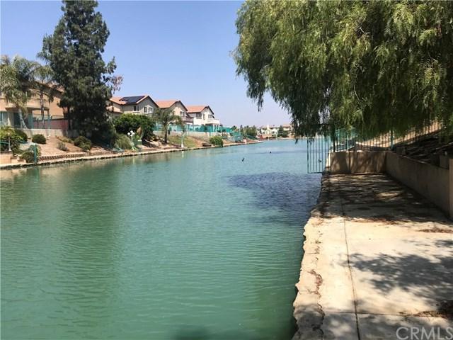 16141 Palomino Lane, Moreno Valley, CA 92551 (#301557140) :: Coldwell Banker Residential Brokerage