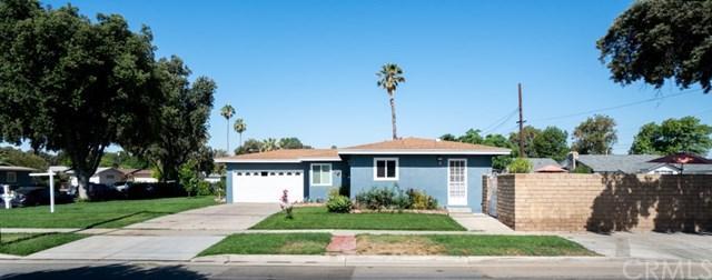 5709 Clifton Boulevard, Riverside, CA 92504 (#301557172) :: Coldwell Banker Residential Brokerage