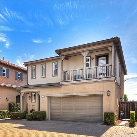 112 W Cork Tree Drive, Orange, CA 92865 (#301557186) :: Coldwell Banker Residential Brokerage