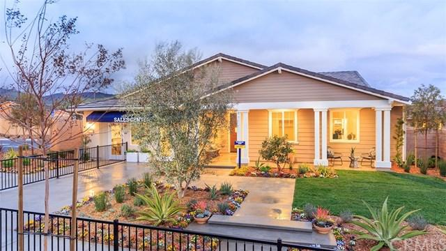 3262 Jacinto Court, Simi Valley, CA 93063 (#301557230) :: Coldwell Banker Residential Brokerage