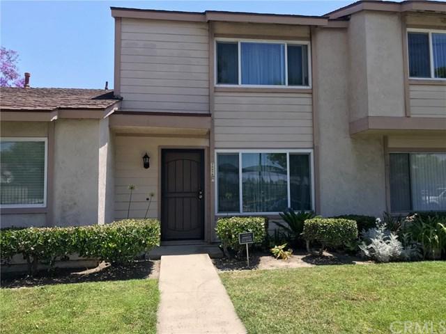 13378 Newland Street, Garden Grove, CA 92844 (#301557245) :: COMPASS