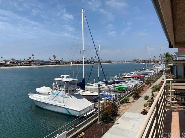 5903 E Corso Di Napoli, Long Beach, CA 90803 (#301557271) :: Coldwell Banker Residential Brokerage