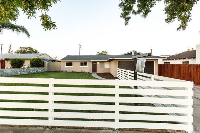 1404 N Grove Avenue, Ontario, CA 91764 (#301557331) :: Coldwell Banker Residential Brokerage