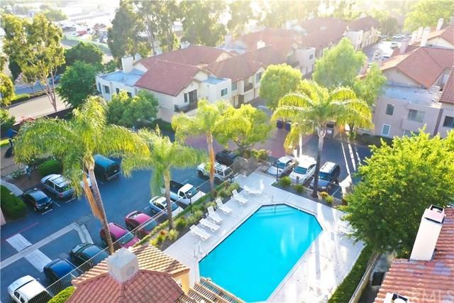 1061 Arbor Lane, San Marcos, CA 92069 (#301557357) :: Coldwell Banker Residential Brokerage