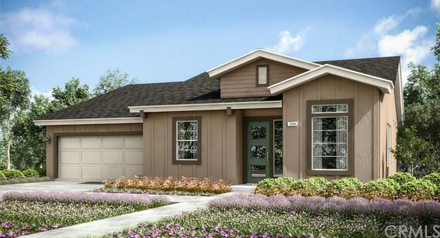 2340 Aviles Drive #230, Merced, CA 95340 (#301557364) :: Coldwell Banker Residential Brokerage