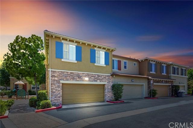 30505 Canyon Hills Road #1301, Lake Elsinore, CA 92532 (#301557443) :: Coldwell Banker Residential Brokerage