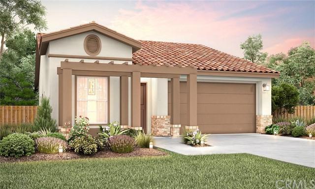 1462 Dynes Street, Merced, CA 95348 (#301557495) :: Coldwell Banker Residential Brokerage