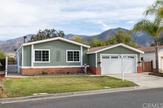 10393 Wrangler Way, Corona, CA 92883 (#301557521) :: Pugh   Tomasi & Associates