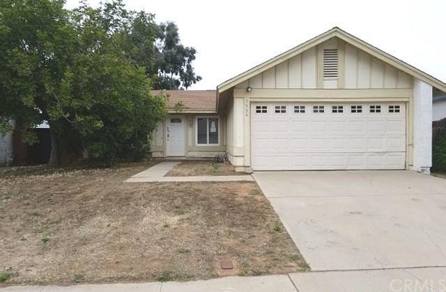 7934 Flanders Drive, San Diego, CA 92126 (#301557563) :: Coldwell Banker Residential Brokerage