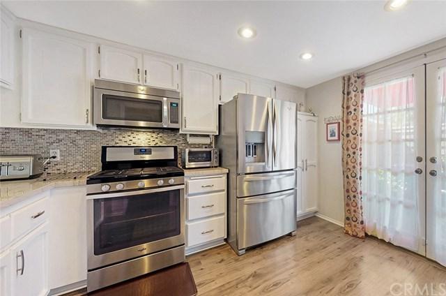2700 Arlington Avenue #112, Torrance, CA 90501 (#301557607) :: Coldwell Banker Residential Brokerage