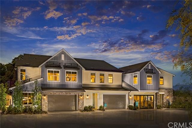33393 Paseo El Lazo, San Juan Capistrano, CA 92675 (#301557612) :: Coldwell Banker Residential Brokerage