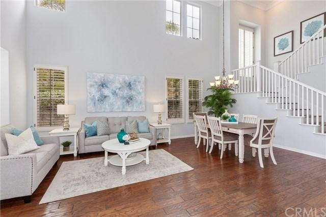 209 Via Malaga, San Clemente, CA 92673 (#301557896) :: Coldwell Banker Residential Brokerage