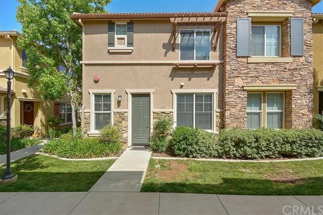 30505 Canyon Hills Road #2706, Lake Elsinore, CA 92532 (#301557921) :: Coldwell Banker Residential Brokerage