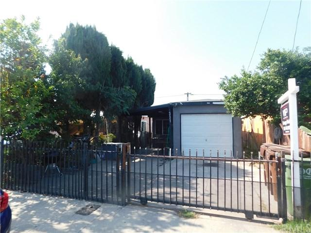 331 Poplar Street - Photo 1