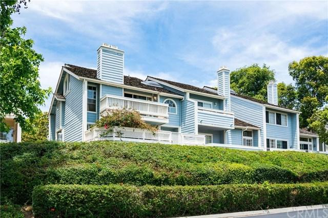 540 Pittsfield Court #101, Long Beach, CA 90803 (#301557935) :: Coldwell Banker Residential Brokerage