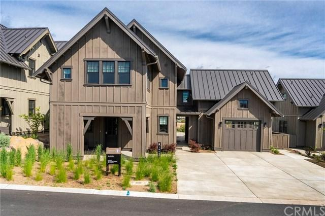 19232 Solomon Drive, Outside Area (Outside Ca), OR 97702 (#301557943) :: Coldwell Banker Residential Brokerage