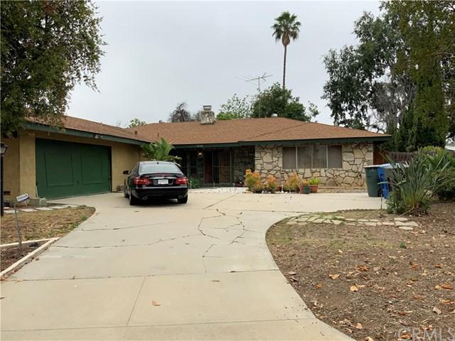 2120 Prince Albbert, Riverside, CA 92507 (#301557946) :: Coldwell Banker Residential Brokerage