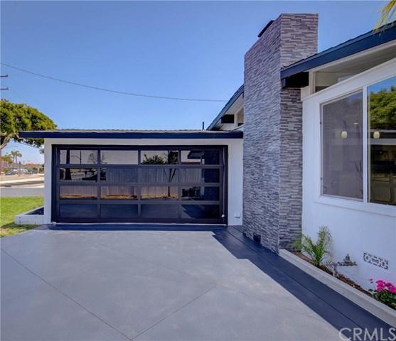 4616 Sepulveda Boulevard, Torrance, CA 90505 (#301558004) :: Coldwell Banker Residential Brokerage