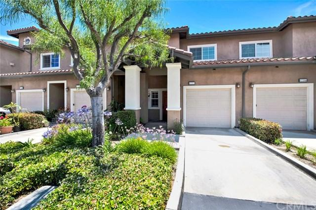 17772 Independence Lane, Fountain Valley, CA 92708 (#301558064) :: Coldwell Banker Residential Brokerage