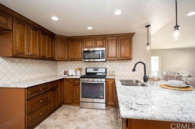 26245 Crestone Drive, Sun City, CA 92586 (#301558066) :: Coldwell Banker Residential Brokerage
