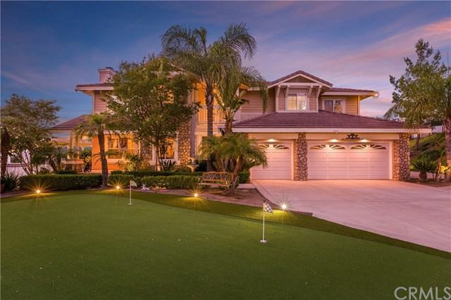 16450 Cheltenham Road, Riverside, CA 92504 (#301558113) :: Coldwell Banker Residential Brokerage