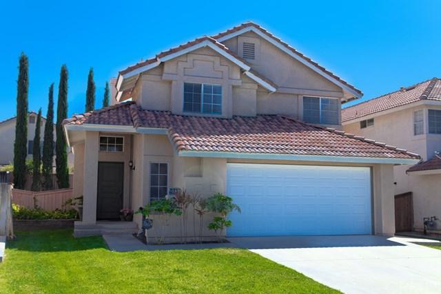 3636 N Pole Lane, Riverside, CA 92503 (#301558179) :: Coldwell Banker Residential Brokerage