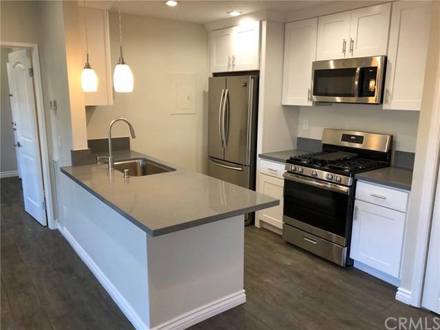 3 Via Meseta, Rancho Santa Margarita, CA 92688 (#301558189) :: Coldwell Banker Residential Brokerage