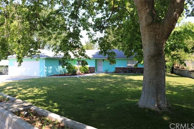 3745 Ardilla Road, Atascadero, CA 93422 (#301558201) :: Ascent Real Estate, Inc.