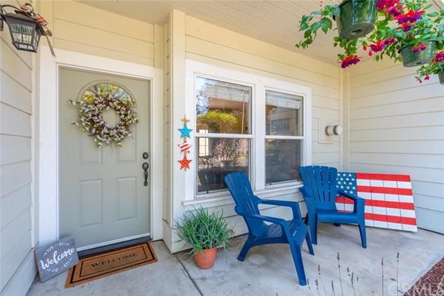 530 Adina Way, Nipomo, CA 93444 (#301558283) :: Coldwell Banker Residential Brokerage