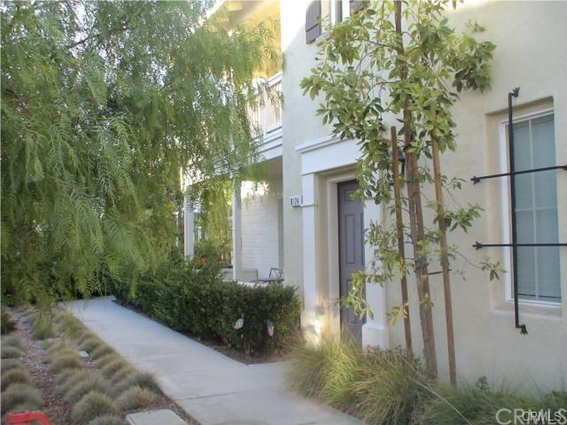 8124 Wishing Well Lane, Chino, CA 91708 (#301558300) :: Coldwell Banker Residential Brokerage