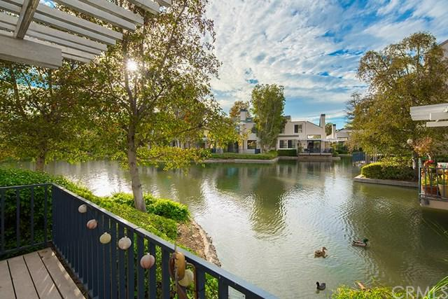 14 Southwind, Irvine, CA 92614 (#301558348) :: Coldwell Banker Residential Brokerage